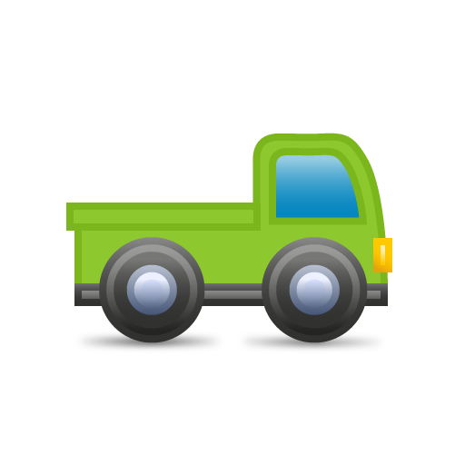 Truck Icon Download Free Icons