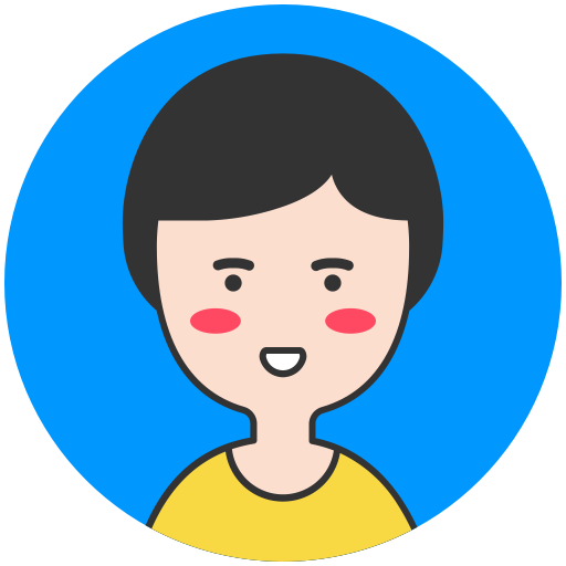 Head Boy Icon Png And Vector For Free Download