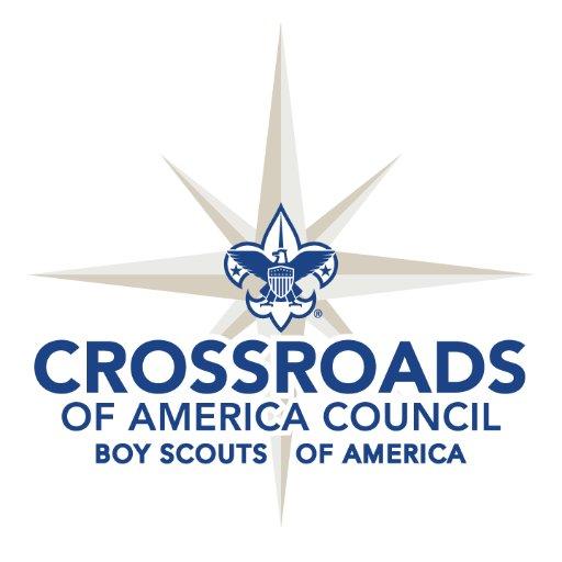 Crossroads Of America Council