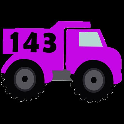 Troop Fruitland Park, Florida The Purple Dump Trucks