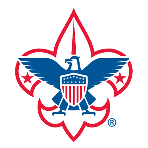 Scouts Icon Mississippi Valley Council Boy Scouts Of America
