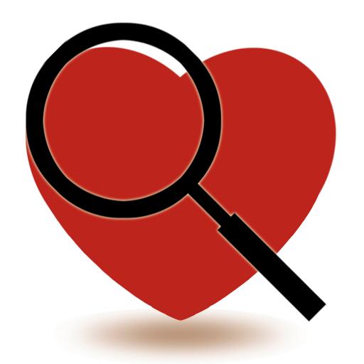 App Insights Bp Buddy