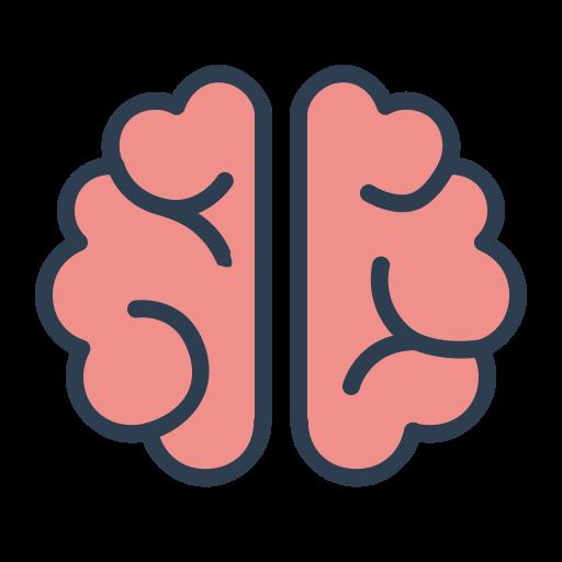 Brain, Mind, Thinking, Tran