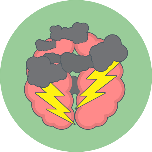 Brain Png Icon Images In Collection