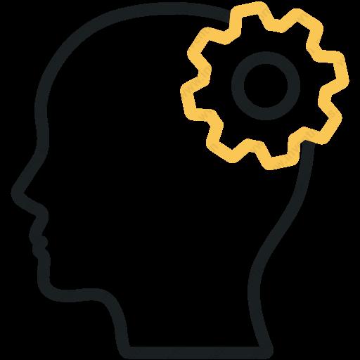 Download Brain,brainstorm,brainstorming,creative,head,mind