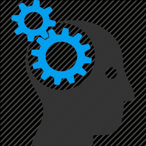 Brain Interface, Brainstorm, Brainstorming, Business Idea, Concept