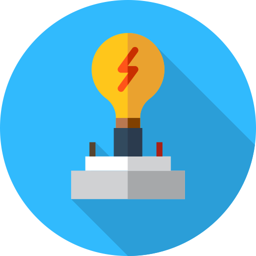 Brainstorm, Linear, Flat Icon With Png And Vector Format For Free