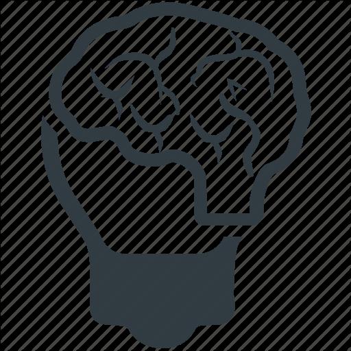 Brainstorm, Brainstorming, Business, Creative, Creativity, Idea Icon
