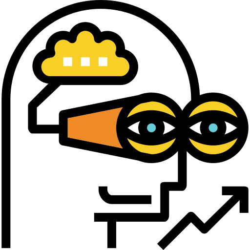 Brainstorm Png Icon