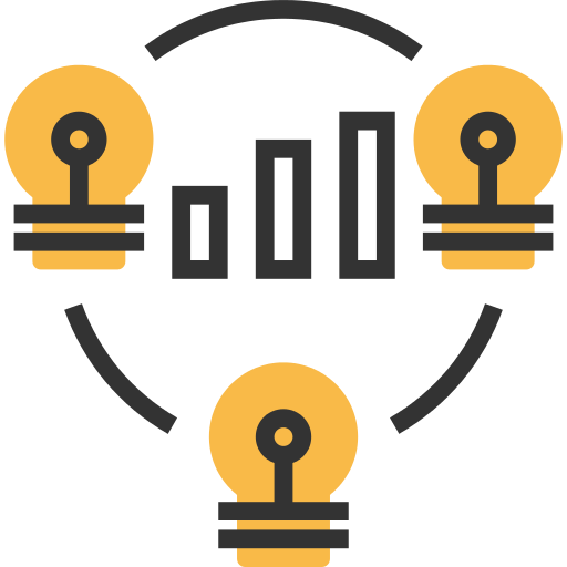 Brainstorm Png Icons And Graphics