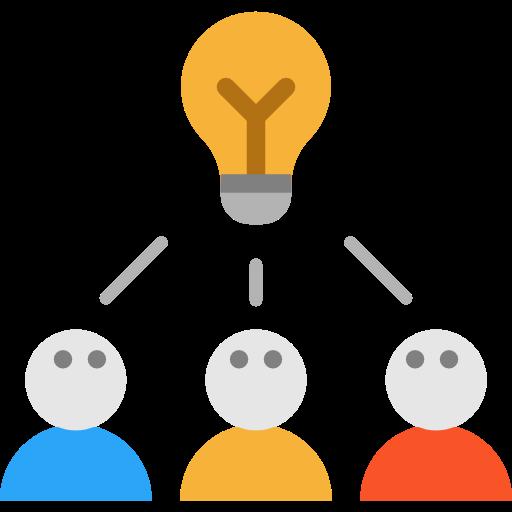 Seo And Web, Idea, Strategy, Business, Interface, Brainstorm