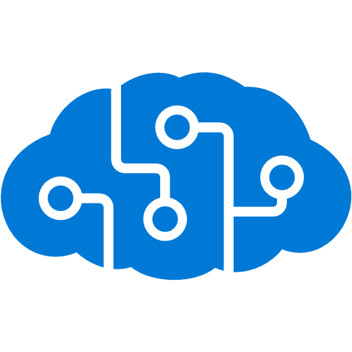 Sd Wan And Branch Office Virtual Network
