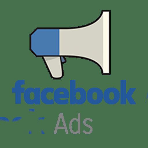 Facebook Management Ini Digital Link