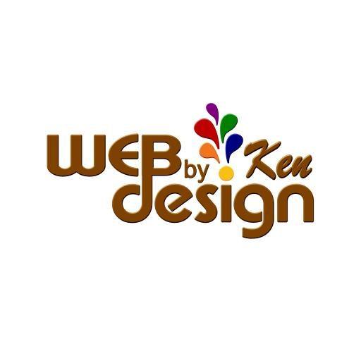 Print Design To Promote Brand Awareness Web Design
