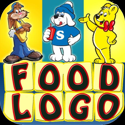 Food Brand Logo Quiz Guess Brand Icon Mania Games