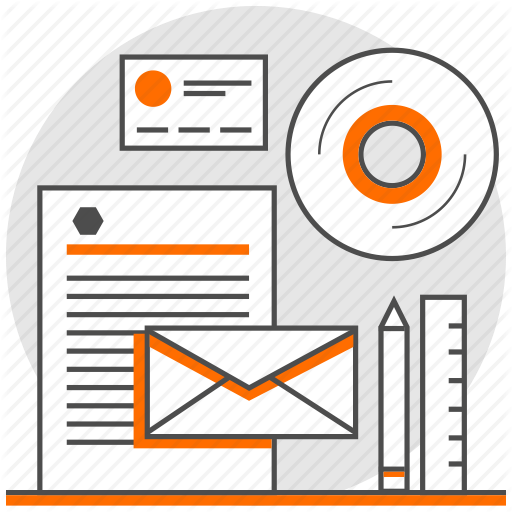 Brand, Brand Positioning, Concept, Digital, Marketing, Positioning