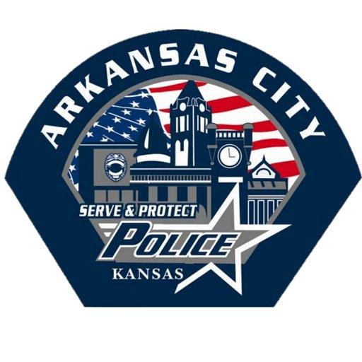 Arkansas City, Ks Police