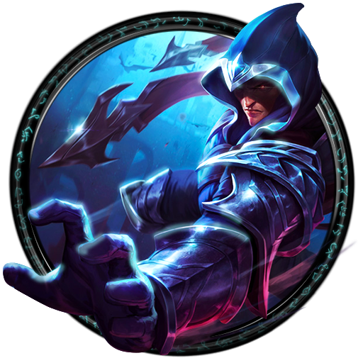Which Photo Is Best Talonmains