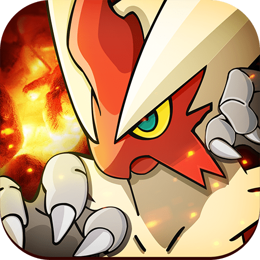 Download Poke Duel For Pc Laptop
