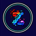 Zephyr Discord Bots