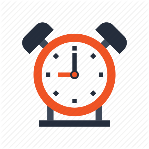 Alarm, Break, Clock, Deadline, Optimization, Time, Timer Icon