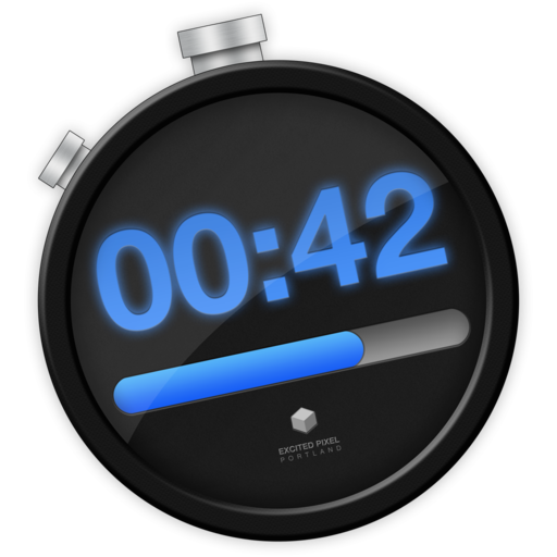 Breaktime Free Download For Mac Macupdate