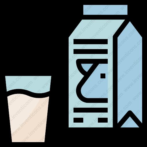 Download Milk,foodrestaurant,nutritionfood,breakfast,glass,food