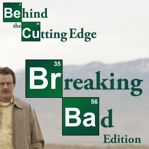 Top Episodes Best Episodes Of Breaking Bad Edition