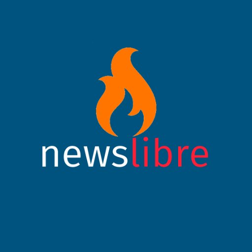 Newslibre Breaking News On Twitter Breaking News Music Legend
