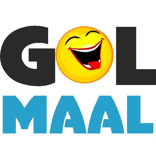 Golmaal Icon