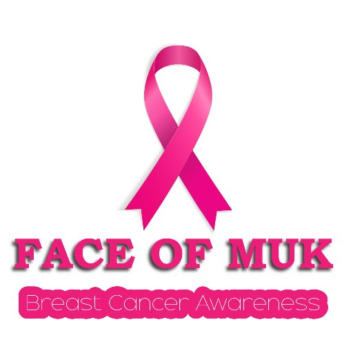 Face Of Muk On Twitter He Is Our Icon