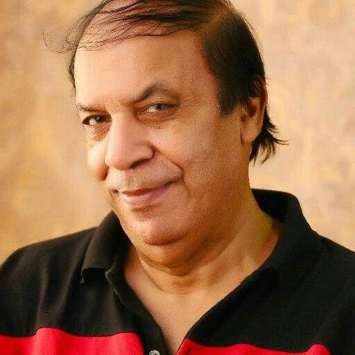 Altaf Hussain Tafu Khan, Better Known As Ustad Tafu Or Simply