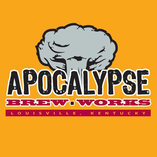 Apocalypse Brew