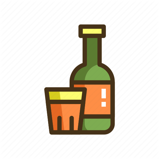 Beer, Brewery, Brewing, Home Brew, Home Brewing Icon