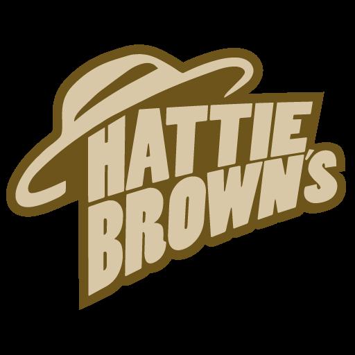 Hattie Brown's Brewery Marvelous Craft Beer Brewed In Swanage
