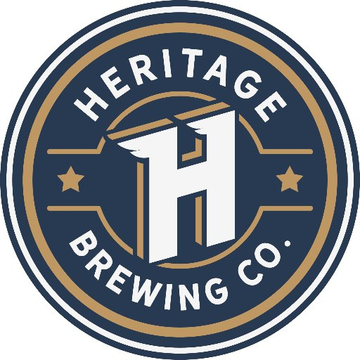 Heritage Brewing Co