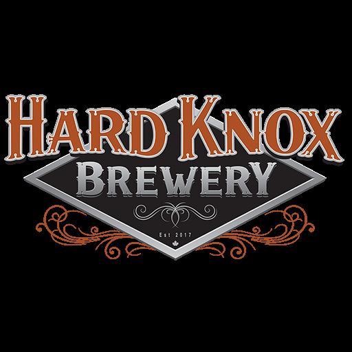 Social Hard Knox Brewery