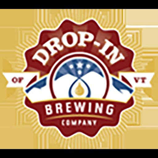 Drop In Brewing Icon