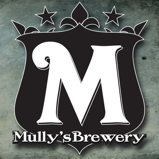 Site Icon Mullys Brewery