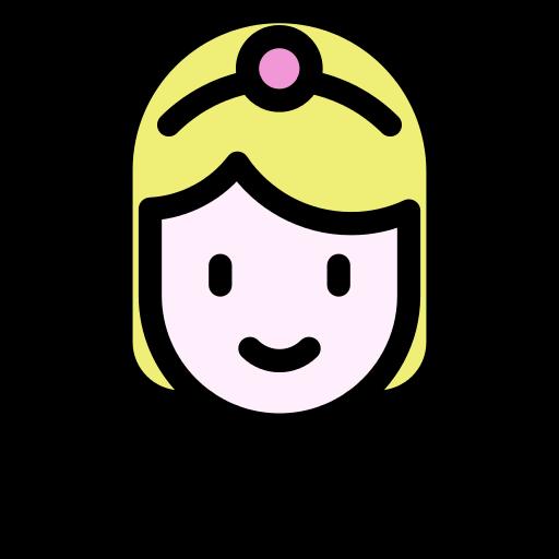 Bride Png Icon