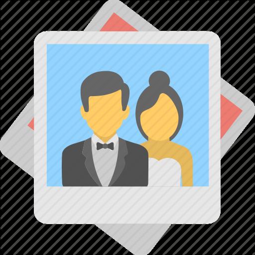 Engagement Photos, Wedding Photographs, Wedding Photos, Wedding