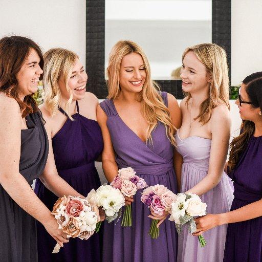 Bridesmade Ca Rent Or Buy Bridesmaid Dresses