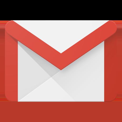 Gmail Icon Recipes Google, App And Digital