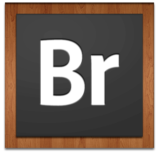 Bridge Icon Download Free Icons