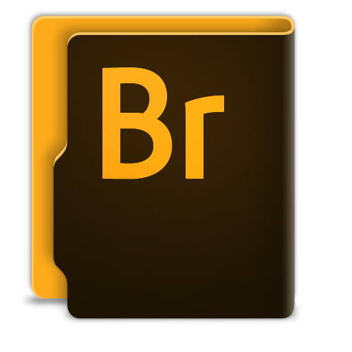 Adobe Bridge Cc Icon Aquave Adobe Cc Iconset Thebassment