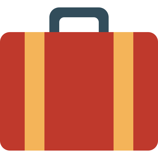 Quarter Battery Png Icon