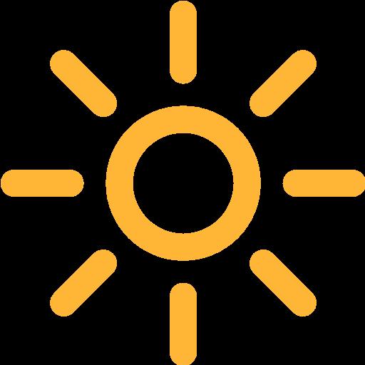 High Brightness Symbol Emoji For Facebook, Email Sms Id
