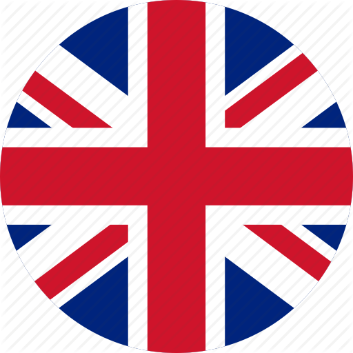 Britain, British, England, English, Flag, Flags, Great, Kingdom