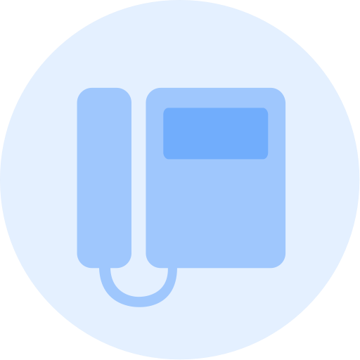 Fixed Broadband, Broadband, Internet Icon With Png And Vector