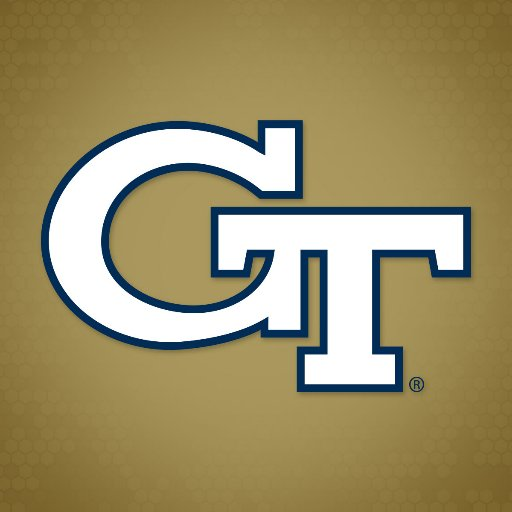 Georgia Tech Sports On Twitter Our Hearts Are Broken